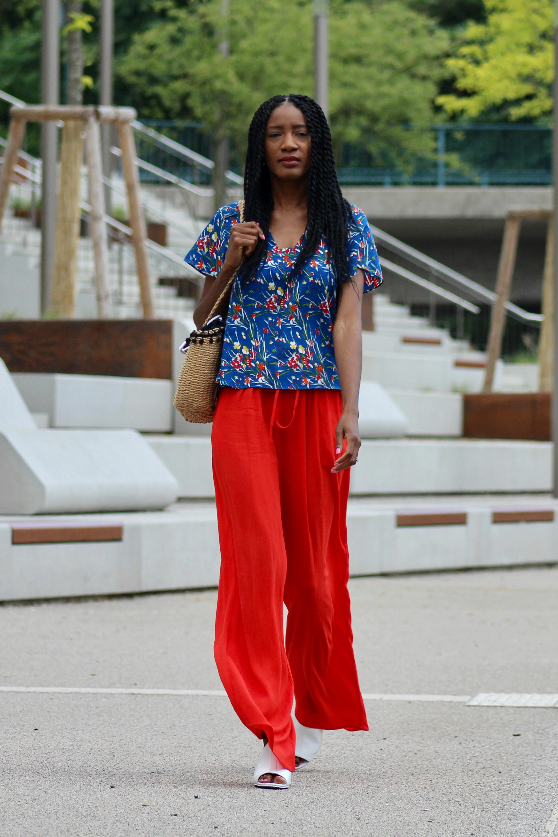 summer outfit ideas 2017